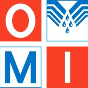 Магистральные фильтры OMI(Италия)