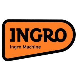 Винтовые компрессоры INGRO