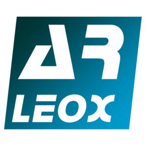 Винтовые компрессоры ARLEOX