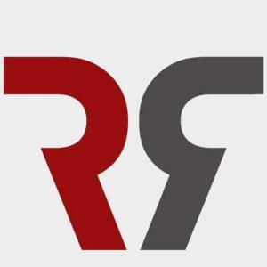 Фрезерные станки ROBLAND (Бельгия)